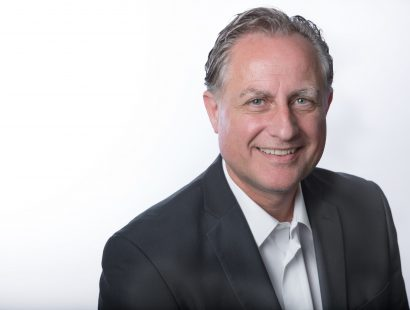 Geert Timmermans - Mentor