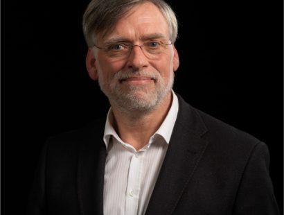 Hans Brouwer - Mentor