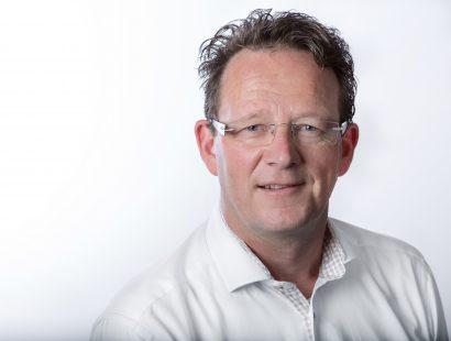 Robin Tervoort - Mentor, assessor