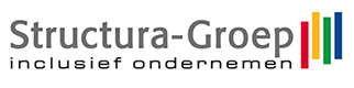 Structura-Groep Logo