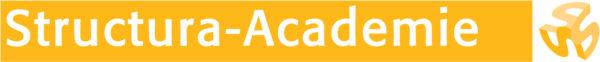 Structura-Academie