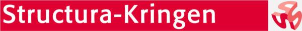 Structura-Kringen