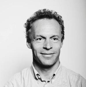 Marten Imelman - Trainer, mentor