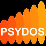 Psydos