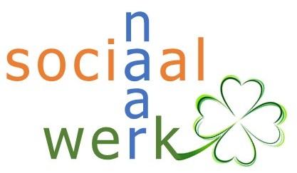 Sociaal naar Werk - Maakt zich sterk!